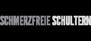 Schmerzfreie Schultern - Das Onlineprogramm